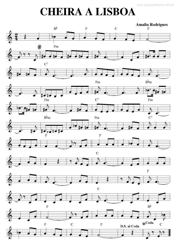 Zeca Do Trombone and Roberto Sax - Zé Do Trombone E Roberto Sax