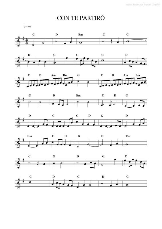 rcm grade 6 piano 2016 pdf