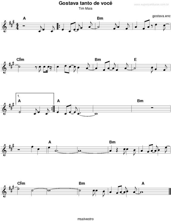 st thomas alto sax pdf