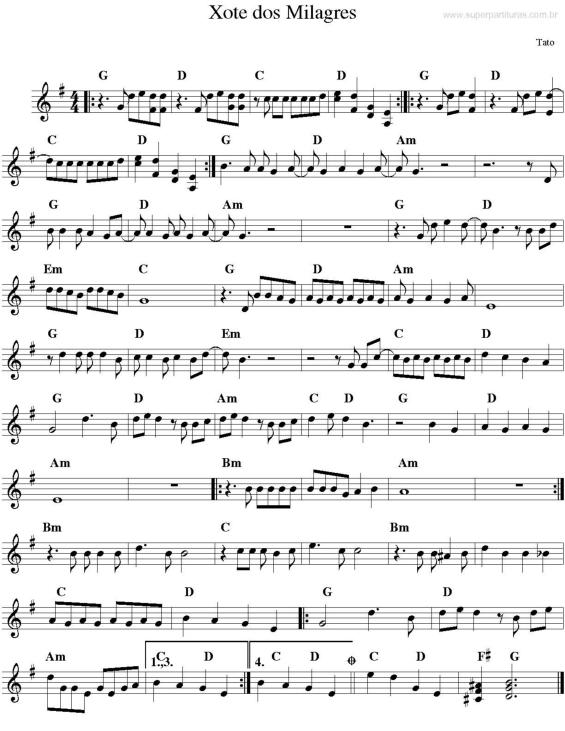 Balada triste de trompeta online dating 6